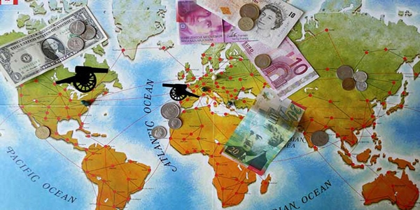 078714800_1434364998-Currency-War-1