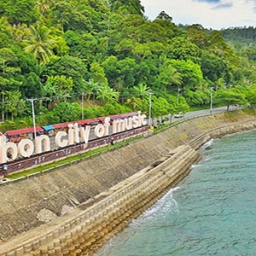 ambon-city-of-music
