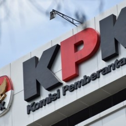 LOGO-KPK_041316_057__ratio-16x9