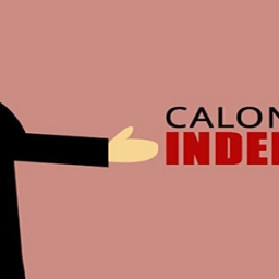 calon-independen-730x479