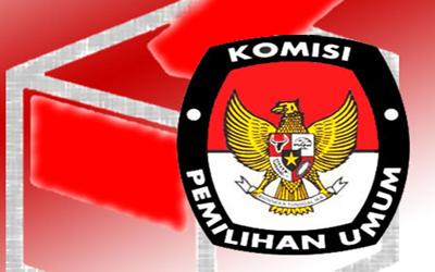 Inilah Hasil Rekap Dukungan Sah Hebat Di Malteng Dan Malra Politik Maluku News Portal Berita Dan Informasi Terkini Seputar Maluku